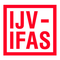 IJV-IFAS vzw