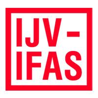 IJV-IFAS npo